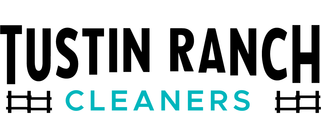 Tustin Ranch Cleaners